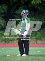 This MaxPreps.com professional photo is from the gallery Goshen Central vs. Brewster (NYSPHSAA Class C Regional Final) which features Goshen Central high school athletes playing Girls Lacrosse. This photo was shot by William Pine and published on Pine.