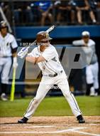 This MaxPreps.com professional photo is from the gallery Grossmont vs. Francis Parker (CIF SDS D1 Final) which features Francis Parker high school athletes playing  Baseball.