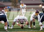 "Photo from the gallery ""White River @ River Ridge (WIAA 2A District Playoff) """