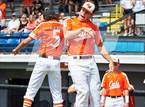 "Photo from the gallery ""Crest @ New Hanover (NCHSAA 3A Fiinal - Game 2)"""